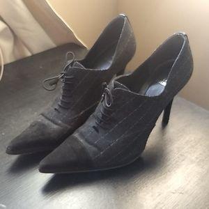 Stuart Weitzman formal Heels